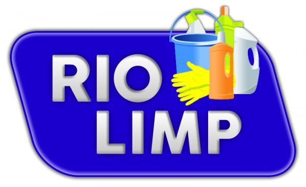 RIO LIMP