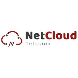 NetCloud Telecom