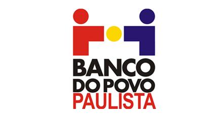 Banco do Povo Paulista - Rio das Pedras