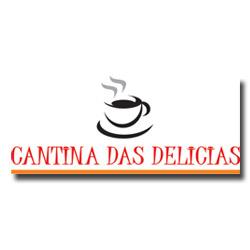 Cantina das Delícias