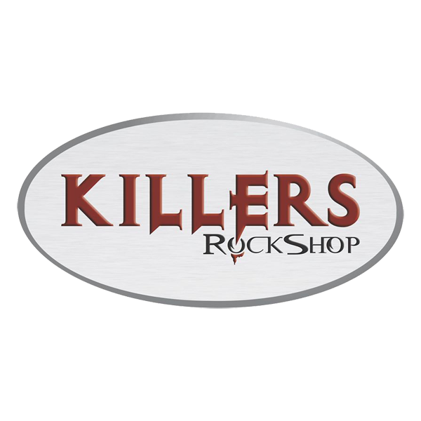 Killers Rock Company