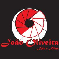 João Oliveira Foto e Filme