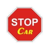 Stop Car  Auto Peças e Auto Elétrica