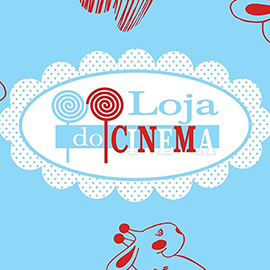 Loja do Cinema
