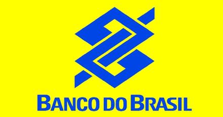 Banco do Brasil Agencia 6775