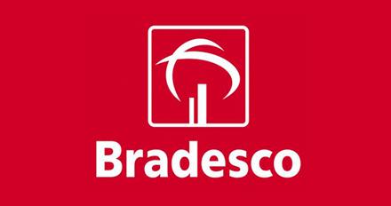 Banco Bradesco Agencia 0410 Rio das Peras