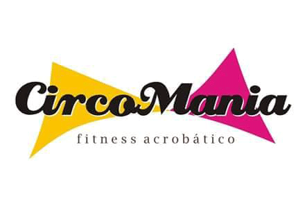 Circo Mania Fitness Acrobático