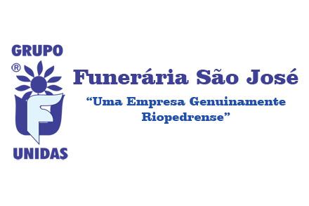 Funerária São José Grupo Unidas