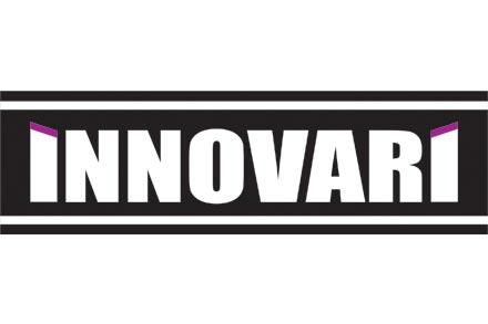 Innovari Moda