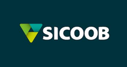 SICOOB COCRE  PA - RIO DAS PEDRAS