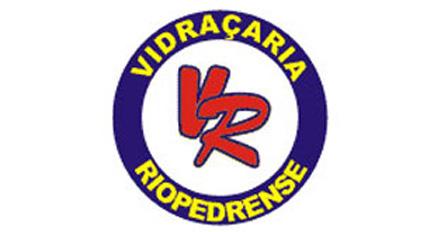 Vidraçaria Riopedrense