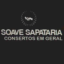 Soave Sapataria