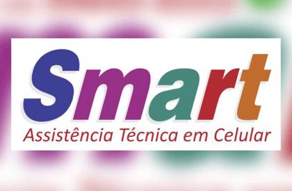 Smart Assistência Técnica e Acessórios para Celulares