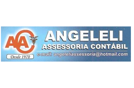 Angeleli Assessoria Contábil