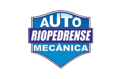 Auto Mecânica Riopedrense