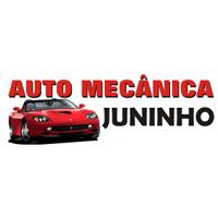 Auto Mecânica Juninho