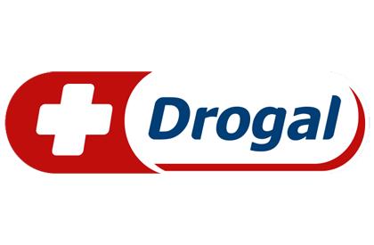Drogal Farmacêutica Ltda Rio das Pedras