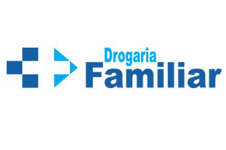 Drogaria Familiar Atacado e Com Medicamentos Aymore Ltda