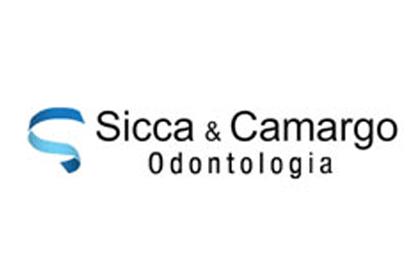 Sicca & Camargo Odontologia