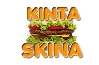 Kinta Skina Lanches