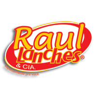 Raul Lanches & Cia