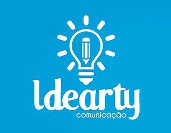 IdeArty Comunicação Visual e Toldos