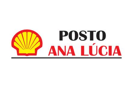Posto Ana Lúcia