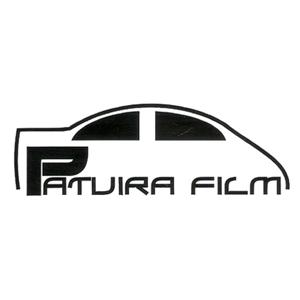 Patuira Film