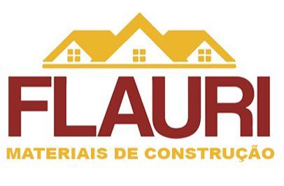 Flauri Material de Construção