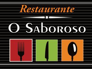 O Saboroso Restaurante