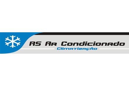 RS Ar Condicionado Climatização