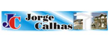 JC Jorge Calhas  e Eletricista