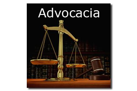 Advocacia Dra. Geani Ap. Martin Vieira