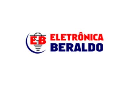Eletrônica Beraldo