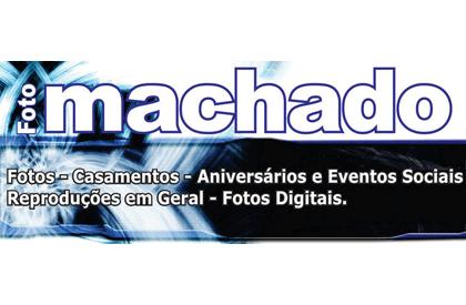 Foto Machado