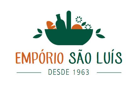 Empório São Luís