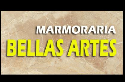 Marmoraria Bellas Artes