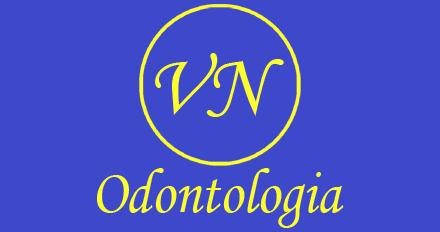 VN Odontologia