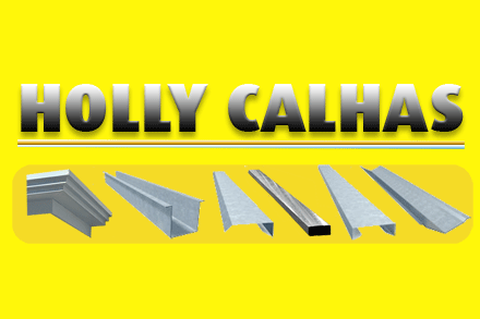 Holly Calhas