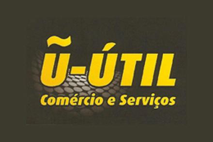 ÚTIL Comércio e Serviços