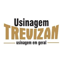 Usinagem Trevizan