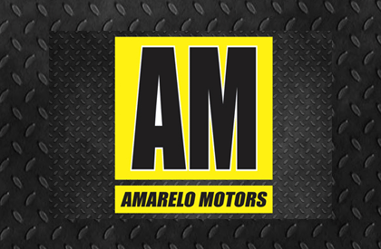 Amarelo Motors Centro Automotivo