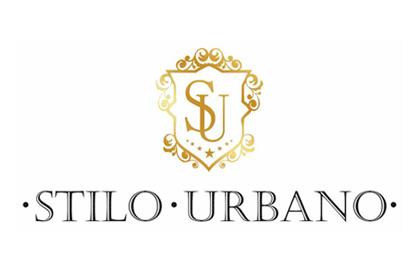 Stilo Urbano