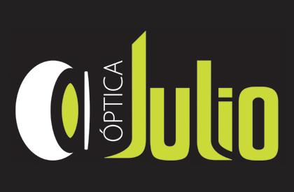 Óptica Julio