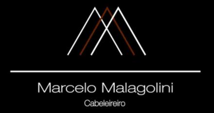 Marcelo Malagolini