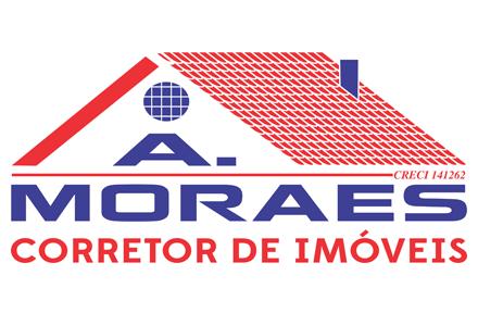 A Moraes Corretor de Imóveis