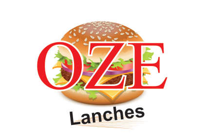 Oze Lanches