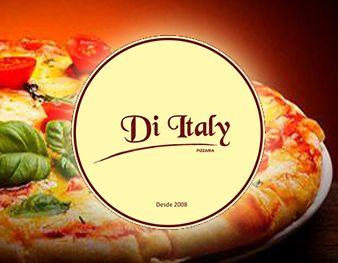 Di Italy Pizzaria