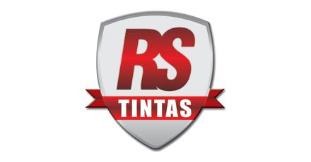 RS Tintas