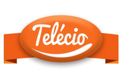 EMPÓRIO TELÉCIO LTDA
